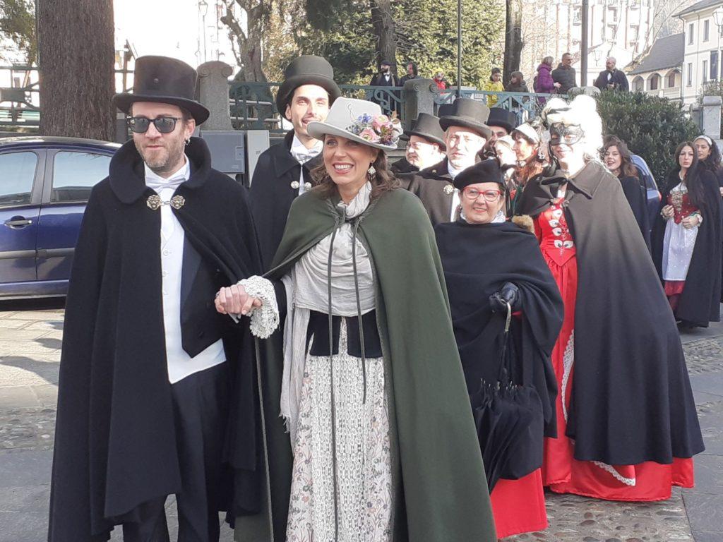 carnevale borgosesia 2020
