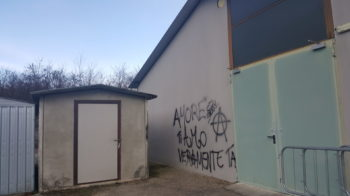 serravalle vandali