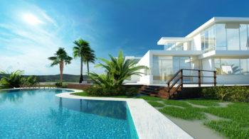 investire in case di lusso