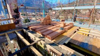 varallo cantiere