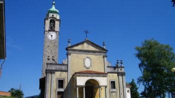 ladri in chiesa