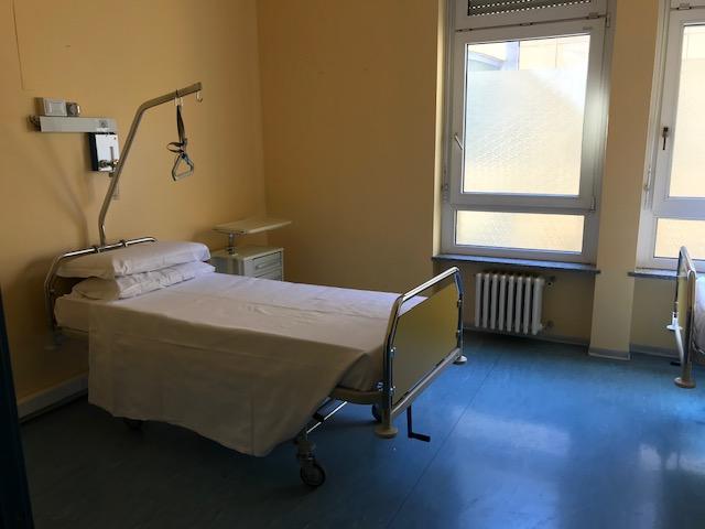 ospedale gattinara
