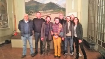 Consorzio Alpi Biellesi