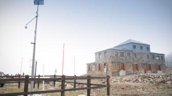 istituto mosso
