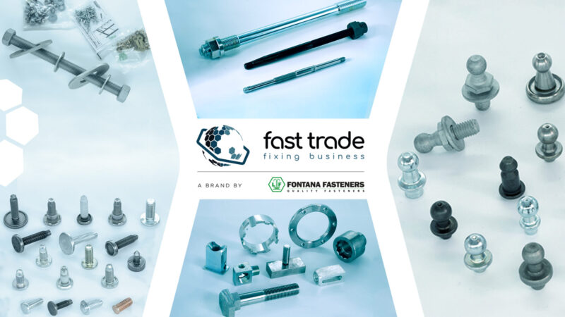 fast trade