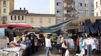 mercato borgosesia