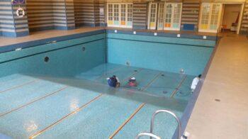 piscina centro zegna