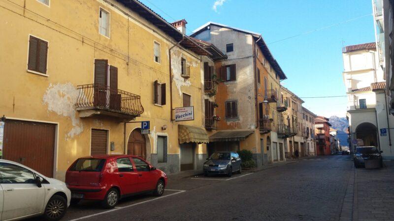 Serravalle riqualifica