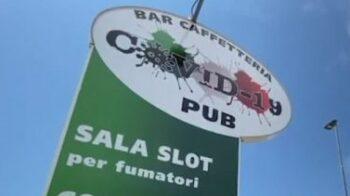bar covid19