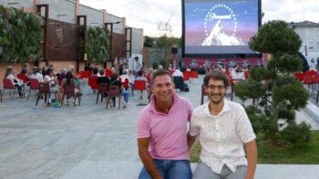 Gattinara cinema