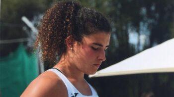 Marina Degaudenzi