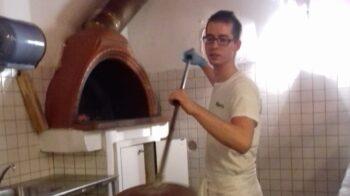Valduggia pizzaiolo