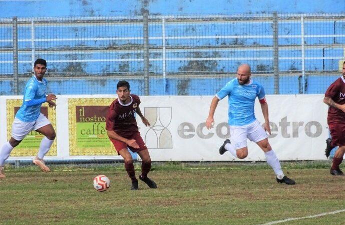 Borgo calcio