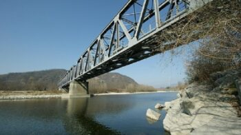 ponte di romagnano