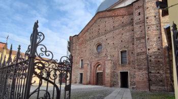 Oratorio Gattinara riparte a settembre con pomeriggi di gioco