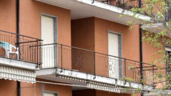 Gattinara due appartamenti