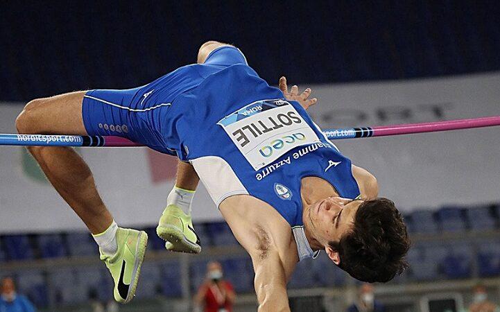 Stefano Sottile
