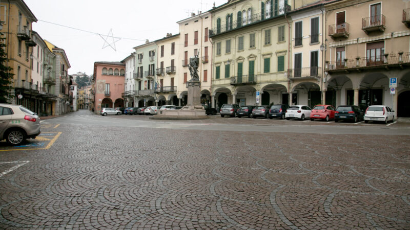 Raduno dei gemelli a Romagnano: aperte le iscrizioni per l'evento