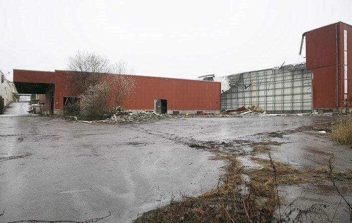 Azienda di Valdilana vuole acquistare la Filatura Grignasco