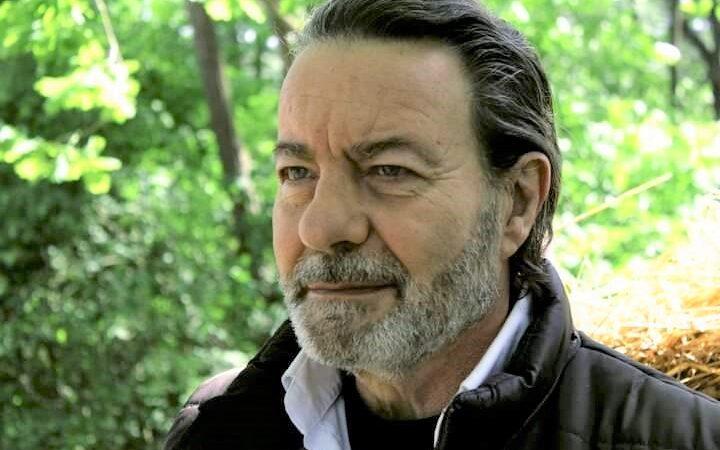 Morto Gianfranco Fumagalli