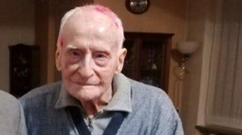 Compie 109 anni