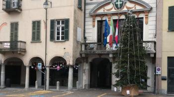 Romagnano punta