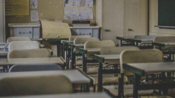 Scuola riaperta