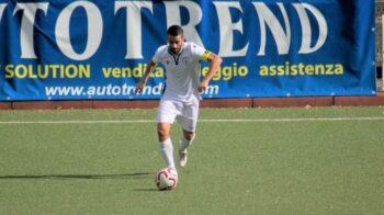 Piero Casella