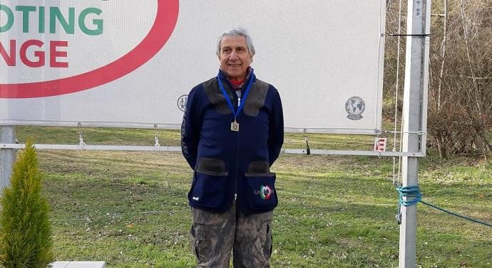 Enzo Gibellini