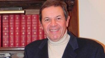 Gianni Filippa resta presidente degli industriali della zona