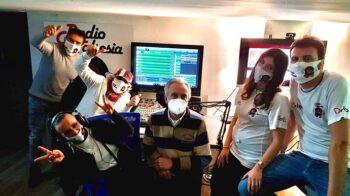 Radio Valsesia