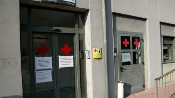 Pronto soccorso Borgosesia: il caso del piccolo Gabriele non può passare sotto silenzio. La lettera