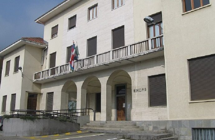 Comune Valdilana eroga contributi per 54mila euro: ecco a chi sono andati