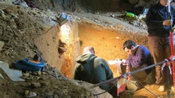 Anno delle grotte: tante iniziative in Valsesia