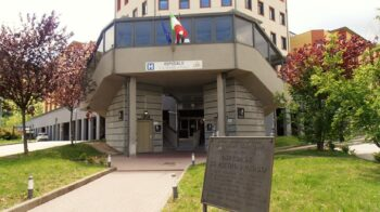 Ospedale Borgosesia: visite ginecologiche di prevenzione