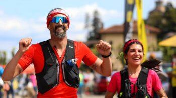 Ivan Camurri batte la leucemia e torna a correre