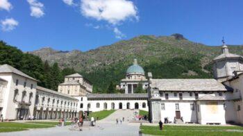Serravalle salta il pellegrinaggio a Oropa: troppo pochi iscritti