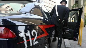 """Ladri pendolari """"al lavoro"""" a Borgosesia e a Cellio: arrestati"""