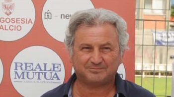 Borgosesia ultimo addio a Gianmario Gallo, giornalista con il calcio e il carnevale nel cuore