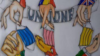 Ragazza di Guardabosone vince il concorso del Rotary