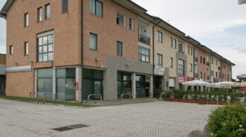 Centro smistamento tabacchi in arrivo a Romagnano
