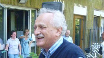Pierluigi Moretta