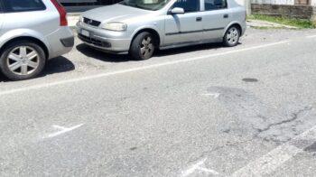 Bimba morta a Crevacuore, ecco perché è stato assolto il conducente dell'apecar