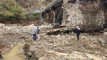 Ponte Crevacuore: cantiere entro ottobre, ma il costo aumenta