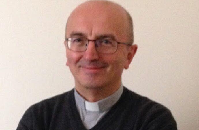 Borgosesia dà il benvenuto al nuovo parroco