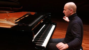 Varallo torna Musica a Villa Durio: 18 concerti