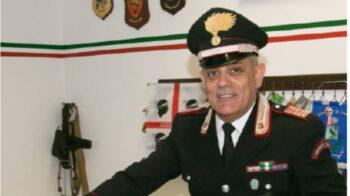 Grignasco si confronta sul tema della sicurezza: serata aperta a tutti
