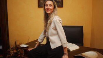 Gattinara nuova lista pronta al voto: si candida Mariella Goldin