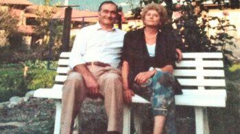 Pray ricorda Neldo Marabelli: per 40 anni gestore del cine Excelsior