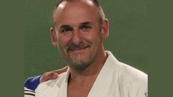 Gattinara Gianluca Valeri entra nella Consulta regionale judo